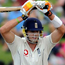 Go-slow costs England as New Zealand take charge