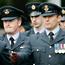 Brown: Abuse of uniformed airmen must stop