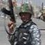Fighting leaves 12 dead in Basra crackdown