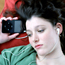 Deafness warning for blasé iPod users