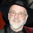 Pratchett makes million-dollar Alzheimer's pledge