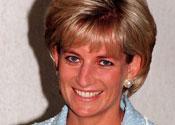Diana jury can record majority verdict