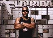Flo Rida: Mail On Sunday
