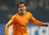 Teenage star gives Barcelona advantage