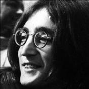 Last Lennon track to be released?