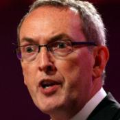 No re-think on tax change – Hutton