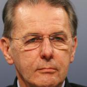Olympics will rebound from crisis: Rogge