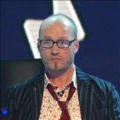 Ade Edmondson on new comedy