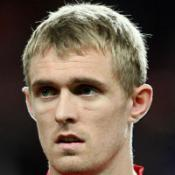 'Lunatic' Fletcher feels frustrated