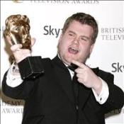 Gavin And Stacey triumphs at Baftas
