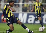 Kazim keen to kill off Chelsea