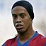Sven welcomes Ronaldinho link
