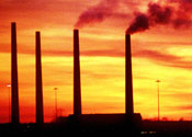 Your questions answered on the Climate Change Bill