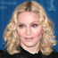Madonna to take centre stage in Cannes