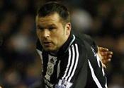 Newcastle's Viduka may need summer operation