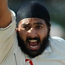 England place faith in spin ahead of second Test