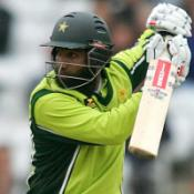 Yousuf to join Lancashire