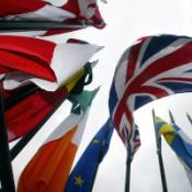 UK 'reaping benefit' of immigration