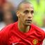 Ferdinand pens new United deal