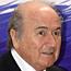 Blatter still keen on football quotas
