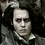 Sweeney Todd's a bloody good musical