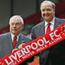 Liverpool begin work on new stadium