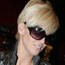 Girls Aloud's Sarah sparks break up rumours