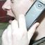 Receiving calls could come at a cost