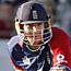 MCC to examine new Pietersen shot
