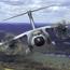 RAF facing 'a shortage of aircraft'