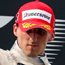 Hamilton: Kubica can win title