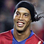 Ronaldinho should join Chelsea with me, says Deco