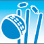 Win tickets to the NatWest International Twenty20 between England and South Africa.