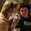 Drillbit Taylor short-changes comedy fans