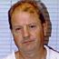 Suffolk strangler loses jail appeal
