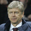 Song out to repay Wenger's faith