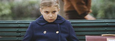 Nina Kervel/Blame It On Fidel