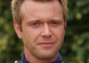 Darren Day banned for drink driving