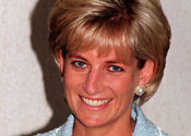 Piece of iced Diana wedding cake sells for £1,200