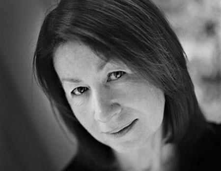 Maureen Lindley