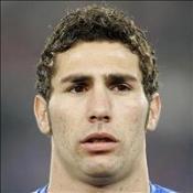 Villa agree fee for Cuellar