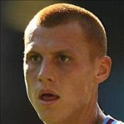 Sidwell out of cup tie