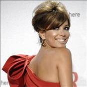 Latino stars support Alma Awards