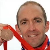 Brabants adds bronze to gold