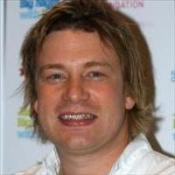 Jamie Oliver attacks booze culture