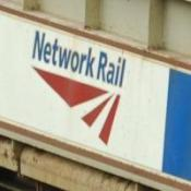 Network Rail told to cut disruption