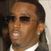 Diddy forced to give up private jet