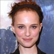Natalie Portman wins humanity award