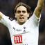Spurs star escapes driving ban