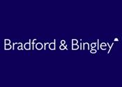 bradford and bingley logo